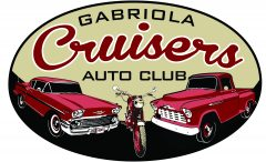 A Club for Gabriola Island Car, Truck, and Motorcycle Enthusiasts